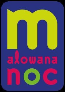 malowana_noc-05