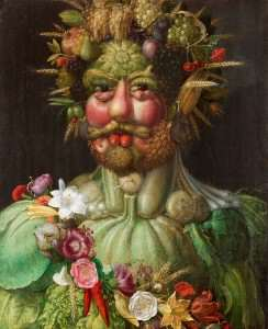 Giuseppe_Arcimboldo_22Rudolf_II_of_Habsburg22