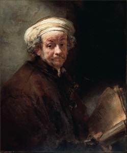Rembrandt_Harmensz._van_Rijn_137