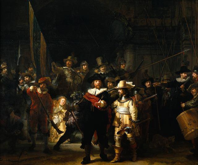 rembrandt-van-rijn-67752_640