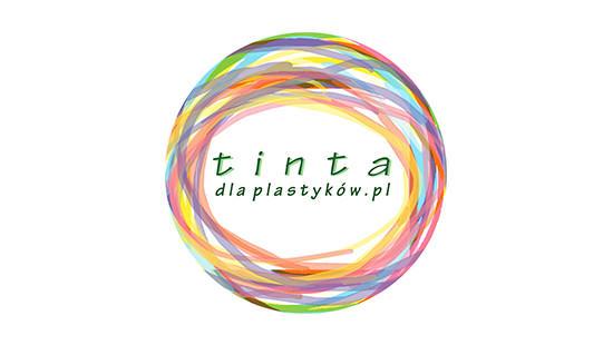 tinita
