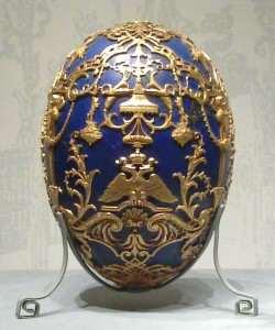Tsarevich_(Fabergé_egg)-crop
