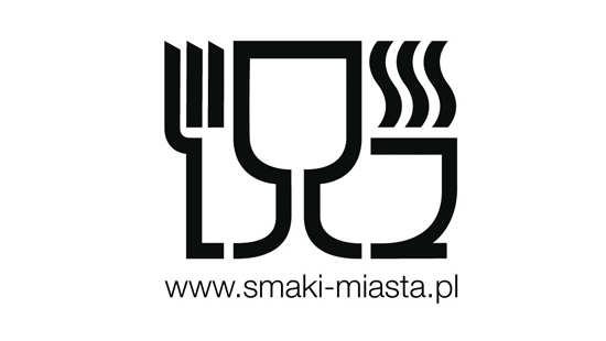smaki_miasta